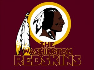 redskins 300x225 Despite staff layoffs, Redskins still offer record player contracts