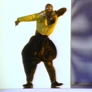 mc hammer2 300x300 Will help the unemployed for money